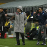 """SKY, Gentile: """"Al Napoli manca un regista. Ancelotti ha sbagliato il mercato"""""""