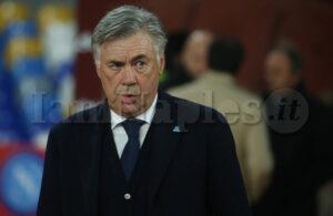 Gazzetta – Ancelotti testimonierà sulla notte dell'ammutinamento: richiesta di ADL