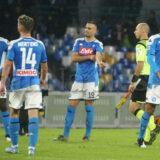 """Chiariello: """"Ancelotti può ancora salvare la stagione. De Laurentiis ha fatto All-in, ora…"""""""