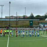 Under 15: Napoli-Juve Stabia 5-0, le pagelle di IamNaples.it