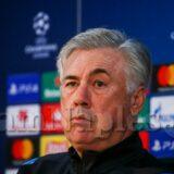 """Alvino: """"La società pensa che Ancelotti abbia il polso della situazione. L'esonero non ci sarà perché…"""""""