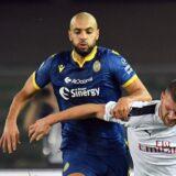 Gazzetta dello Sport – Giuntoli discute con i Verona per Amrabat, le cifre