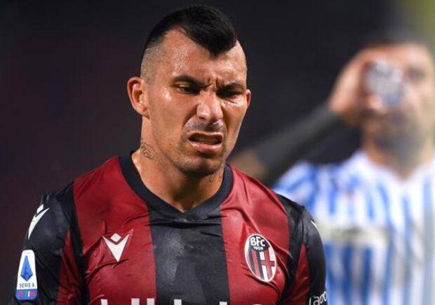 Giudice Sportivo, quattro squalificati dopo la 14^ giornata di Serie A