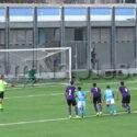 VIDEO IAMNAPLES.IT – Primavera 1, Napoli-Fiorentina 1-1: gli highlights del match