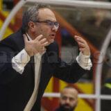 VIDEO IAMNAPLES.IT – La GeVi Napoli vince il derby con Scafati, che esultanza a fine gara
