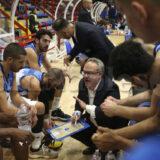 RILEGGI LIVE – Orlandina Basket-Gevi Napoli Basket 72-63, netta sconfitta per i partenopei