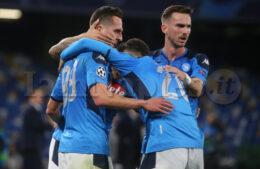 Gazzetta – Serie A a luglio e Champions League ad agosto: le due ipotesi per ripartire