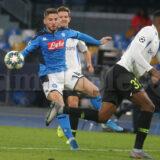 CdM – Con Gattuso si ritornerà al 4-3-3: nuovo ruolo per Mertens
