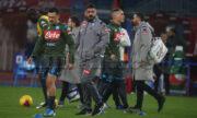 """SKY, Bucciantini: """"Gattuso l'ha fatto capire che il problema è nello spogliatoio"""""""