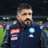 """Chiariello su Gattuso: """"Tutti si aspettavano di più, ora la Coppa Italia è l'ultima spiaggia"""""""