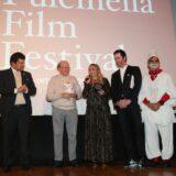 Pulcinella Film Festival, i premiati della 4a edizione