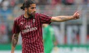 TMW – Napoli-Ricardo Rodriguez, non c'è ancora l'accordo con l'entourage dello svizzero: le ultime