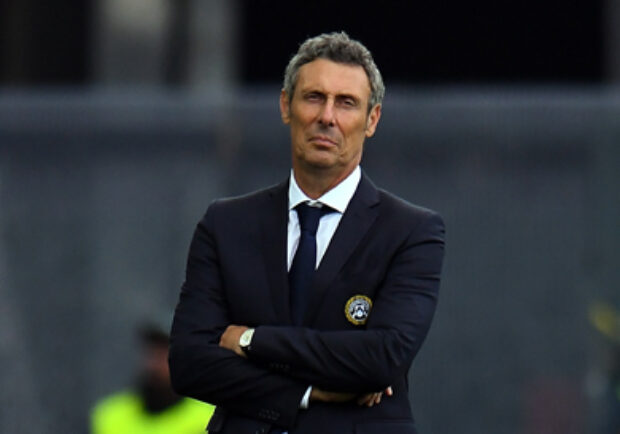 TMW – Udinese come il Napoli: in vista del match contro gli azzurri, squadra in ritiro da oggi