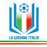 La Giovane Italia cresce e cerca nuovi collaboratori: occasione da non perdere in vista del Torneo Under 14 di San Benedetto del Tronto