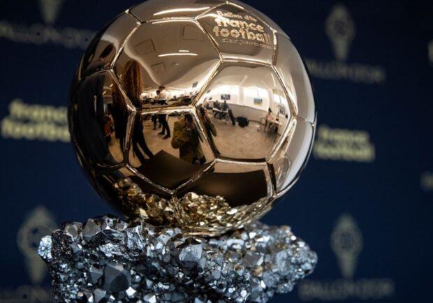 Pallone d'Oro 2019, tre i calciatori a zero voti nella classifica finale: i nomi