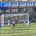 VIDEO IAMNAPLES.IT – Primavera 1, Napoli-Cagliari 0-1: gli highlights del match