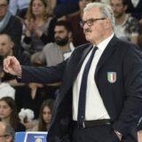 Basket – Qual.Euro 2021, Italia-Russia si disputerà a Napoli: ecco tutti i dettagli