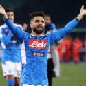 """""""Questa stagione si può ancora raddrizzare"""" nelle parole di Insigne c'è il nuovo mondo Napoli"""
