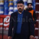 Identità, compattezza e determinazione: il Napoli inizia a somigliare a Gattuso