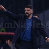 """Alvino: """"Gattuso si sta conquistando la permanenza giorno dopo giorno, ma il Napoli non ha ancora deciso"""""""