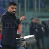 """Montervino: """"Il ko contro il Lecce è stato inaspettato, nemmeno Gattuso pensava a tutto ciò…"""""""