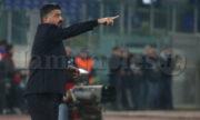 """Repubblica, Azzi: """"Gattuso ha creduto ai giocatori su modulo e preparazione. Doveva sentire Carlo…"""""""