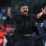 Repubblica – Napoli, i dettagli del contratto di Gattuso: sia lui sia ADL possono liberarsi unilateralmente