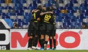 Europa League, Inter-Ludogorets: le formazioni ufficiali
