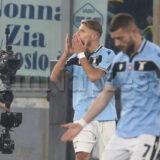 IN CASA DELL'AVVERSARIO – Lazio, continua il momento d'Oro. Il campano Immobile sfida il Napoli