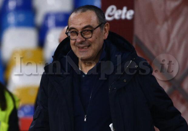 Milan-Juve, le formazioni ufficiali: Calabria per Conti; Cuadrado in attacco con Dybala e CR7