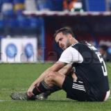 Juventus, Pjanic il possibile sacrificato sul mercato. Valutazioni per Matuidi e Khedira