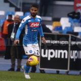 """Sky – Napoli, ecco le ultime in vista del Brescia: """"Chance per Allan e Insigne, un altro dubbio in attacco"""""""