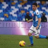 """SKY, Ambrosini: """"Demme quello che serviva, il Napoli ne aveva bisogno. Fabian in quel ruolo…"""""""