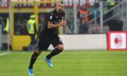 """Milan, Ibrahimovic: """"Futuro? Non so ancora cosa voglio, ogni giorno succede qualcosa di nuovo"""""""