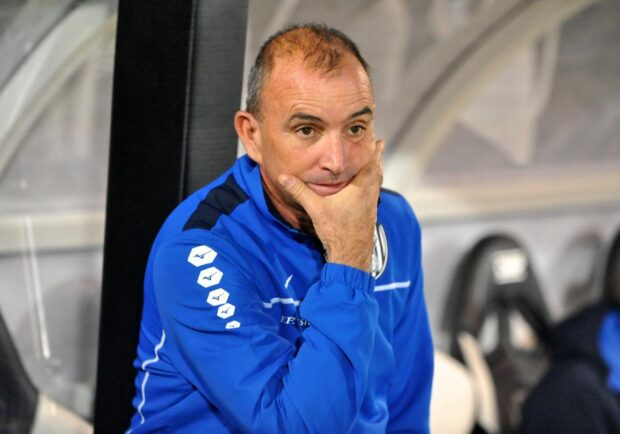 ESCLUSIVA – Primavera, ore calde a caccia del nuovo allenatore: in pole l'ex Cesena Angelini