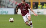 Sportitalia – Napoli-Rodriguez, intesa vicina: si può chiudere entro stasera, il Milan ha bloccato il sostituto