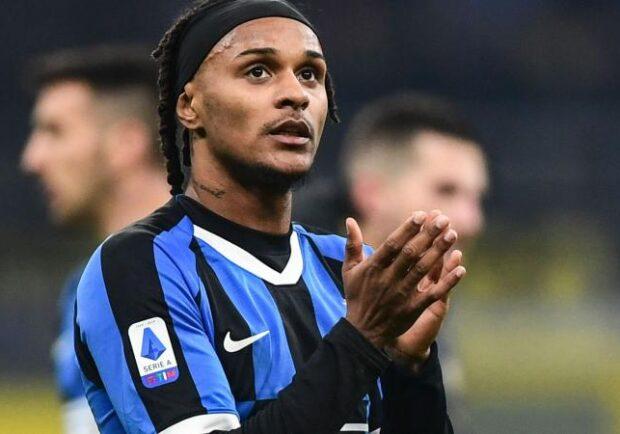 UFFICIALE – L'Inter saluta Lazaro: l'austriaco si trasferisce al Newcastle