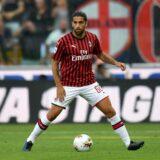 SKY – Rodriguez, domani il Milan darà una risposta al Napoli