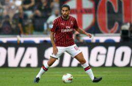 GdS – Accordo raggiunto con il Milan per Rodriguez: mancano alcuni dettagli con il calciatore