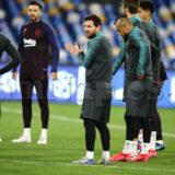 """El Chiringuito, Alvarez: """"Nonostante i problemi, il Barça domani resta favorito"""""""