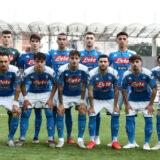 Primavera 1, Fiorentina-Napoli 2-1: le pagelle di IamNaples.it