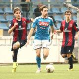 Primavera 1, Napoli-Bologna 0-1: le pagelle di IamNaples.it