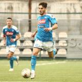 Primavera 1, Inter-Napoli 5-0: disastro azzurro, ecco le pagelle di IamNaples.it