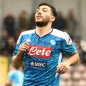 Primavera 1, Inter-Napoli, le probabili formazioni: Angelini deve rinunciare a Manzi