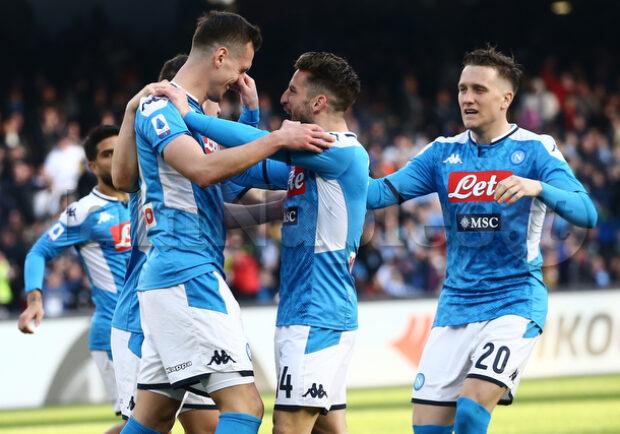 """SKY, Ugolini: """"La squadra è estremamente concentrata sulla sfida contro il Brescia"""""""