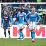 SKY – Gentlemen agreement lo scorso anno tra il Napoli e Koulibaly, ma nessun offerta arrivata
