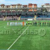 Primavera 1, Napoli-Empoli 1-3: le pagelle di IamNaples.it