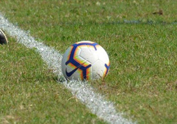UFFICIALE – Inghilterra, annullati i campionati di calcio dalla 7a divisione in giù