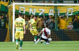 Storie Sudamericane – Bragarnik, il Mendes argentino tifoso del Boca: pressioni a Crespo per la partita contro il River