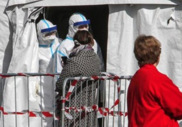 Coronavirus, crollano le Bollette di Luce e gas: in arrivo piccoli risparmi per gli italiani